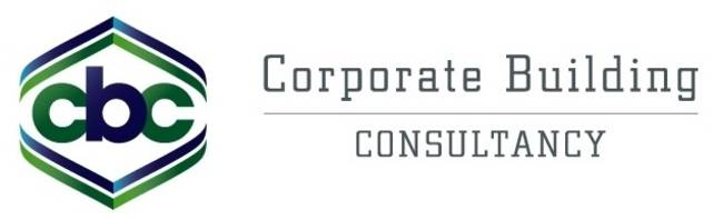 Corporate Building Consultancy Ltd