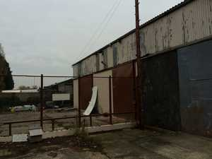 Defence of a Claim of Dilapidations in Somerset